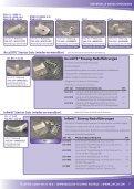 Ultra-Pro II™ Einweg-Nadelführungen - Kröner Medizintechnik - Seite 7