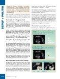 Online-Ultraschallprüfung: Der Countdown hat begonnen - Seite 3