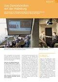 Glasfaser mit Wireless-Technologie clever kombiniert - Seite 5