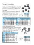 Ultrasonic Transducers - Page 6