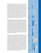 ar/t/chitecture N°5. Magazine about Swiss architecture, interior design, product design DE/FR/IT - Page 3