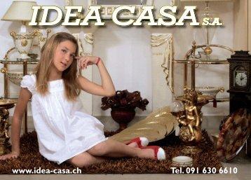 li - Idea Casa