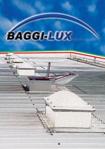 Clicca qui + - Baggi-lux