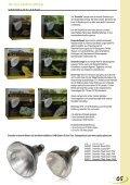 Reptiles-Planet-Katalog - Reptile-food.ch - Seite 5