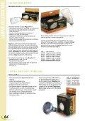 Reptiles-Planet-Katalog - Reptile-food.ch - Seite 6