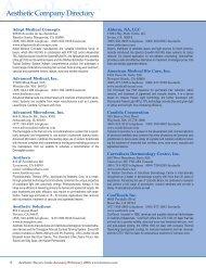 ABG Nov04_ - MEDICAL INSIGHT, Inc.