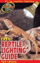 Download (1 MB) - Midgard Serpents Reptile Rescue & Sanctuary