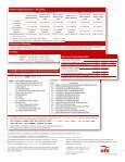 ACCUMAX® Premises Distribution Cable Brochure - Ofs - Page 4