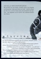 Winter Sports Guide - Seite 6