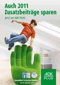 KIdS und (co) - CALA-Verlag - Seite 2