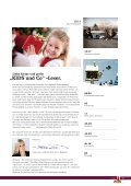 KIdS und (co) - CALA-Verlag - Seite 3