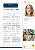 KIdS und (co) - CALA-Verlag - Seite 5