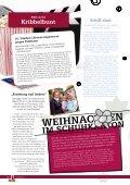 KIdS und (co) - CALA-Verlag - Seite 6
