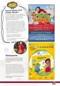 KIdS und (co) - CALA-Verlag - Seite 7