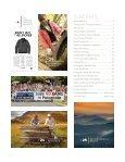 EnvironmEntal initiativEs | 2012 - Patagonia - Page 2