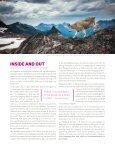 EnvironmEntal initiativEs | 2012 - Patagonia - Page 3