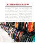 EnvironmEntal initiativEs | 2012 - Patagonia - Page 4