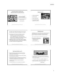 download handout