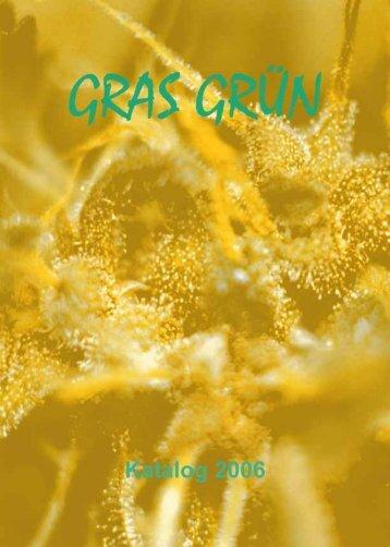 01 intro 3.pub - Gras Grün