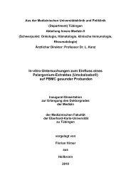 PDF 710kB - TOBIAS-lib