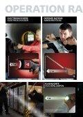 Defense Equipment Gas Signal Guns Ammunition ... - Umarex - Seite 6