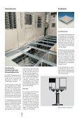 MERO Doppelboden Typ 2 / Holz/Mineralstoff F30 geprüft - Hoppen ... - Seite 2