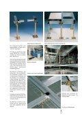 MERO Doppelboden Typ 2 / Holz/Mineralstoff F30 geprüft - Hoppen ... - Seite 3