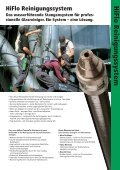 Unger HiFlo - Heupel GmbH - Page 3