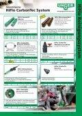 Unger HiFlo - Heupel GmbH - Page 5