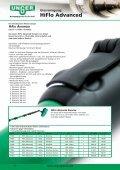 Unger HiFlo - Heupel GmbH - Page 6