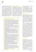 Die 20 besten Heilkräuter - Seite 7