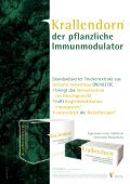 T˜˚r˛˝i - phytotherapie.co.at - Page 5