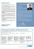 Klassische Wasseraufbereitung - bei BWT Wassertechnik GmbH - Seite 3