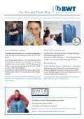 Klassische Wasseraufbereitung - bei BWT Wassertechnik GmbH - Seite 4