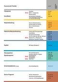 Klassische Wasseraufbereitung - bei BWT Wassertechnik GmbH - Seite 5