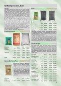 Headshop - Gras Grün - Seite 5