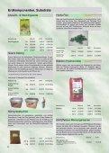 Headshop - Gras Grün - Seite 6