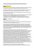 Umkehrosmoseanlage & Biophotonik - Seite 3