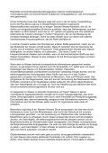 Umkehrosmoseanlage & Biophotonik - Seite 4