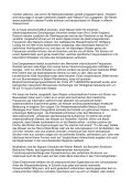 Umkehrosmoseanlage & Biophotonik - Seite 5