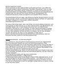 Umkehrosmoseanlage & Biophotonik - Seite 6
