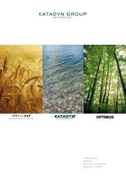 Händlerbroschüre Workbook Brochure pour les commerçants ...