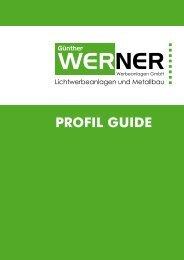 Download - Günther Werner