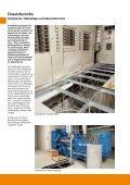 MERO Doppelboden Typ 2 / Holz/Mineralstoff F30 möglich - Seite 2