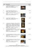 (no. 2636)D-65189 Wiesbaden - Auktionshaus Wilhelm ... - Seite 2
