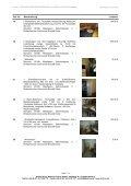 (no. 2636)D-65189 Wiesbaden - Auktionshaus Wilhelm ... - Seite 3