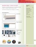 Beistelltisch BASIS - W2 - Seite 3