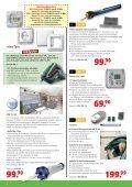 Gültig Vom 01.05. Bis 31.05 - uni elektro - Page 4