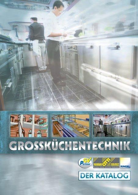 """Animo Dichtung für FC-GL-1x10-HW FC-GL-2x10-HW für Auslaufhahn Anschluss 3//8/"""""""