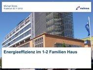 121101-2 BHKW u Heizungspumpe (Stolze).pdf - Frankfurt am Main